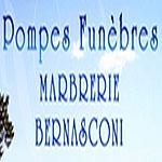 Pompes Funèbres Marbrerie BERNASCONI Chauny