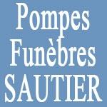Pompes Funèbres LES FILS DE ROBERT SAUTIER Laon