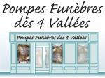 PF- Marbrerie Des 4 Vallées - MOULIGNEAUX VILLERS